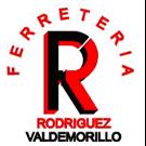 FERRETERIA RODRIGUEZ